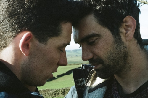 Available Light Cinema: God's Own Country