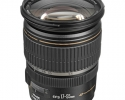 Canon EFS 17-55mm 2.8 Zoom Lens